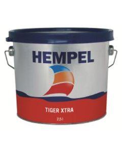 Hempel Tiger Xtra Antifouling