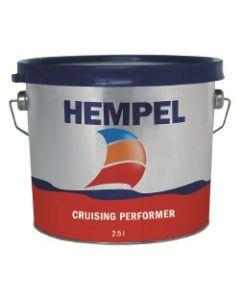 Hempel Cruising Performer 2.5 ltr