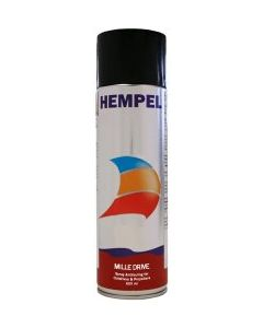 Hempel (Blakes) Mille Drive 500 ml  Black