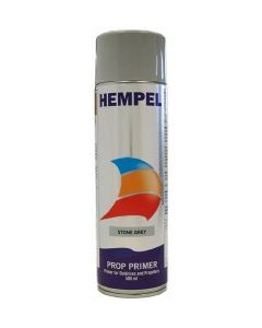 Prop  Primer  Grey 500ml