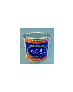 Epifanes Clear Varnish High Gloss 5 Litre