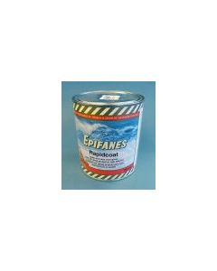 Epifanes Rapid Coat Varnish 750 ml