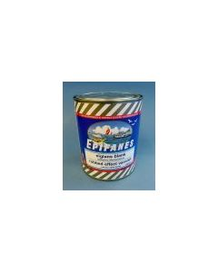 Epifanes Rubbed Effect Varnish 1000 ml