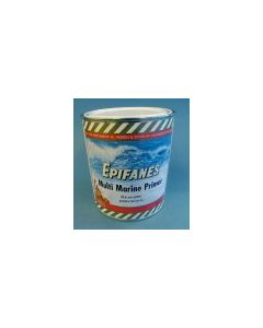 Epifanes Multi Marine Primer Grey 750 ml