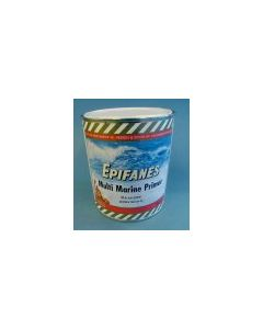 Epifanes Multi Marine Primer White 750 ml