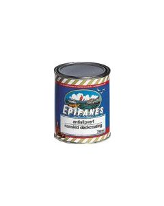 Epifanes Non Skid Deck Coating 750 ml Tin