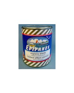 Epifanes Rubbed Effect Varnish 500 ml