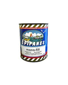 Epifanes Mono-Fill Filler