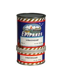 Epifanes Interimcoat 750ml