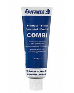 Epifanes Combi Filler 225g tube