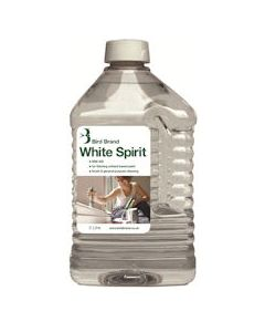 White Spirit (BS 245) 2 ltr & 750ml