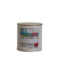 Polyester Layup Resin