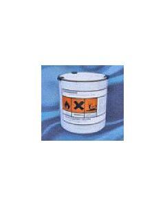 Apollo A2344 Glue 5 ltr