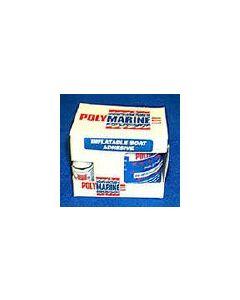 Polymarine PVC 3026 2 Part Glue