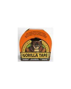 Gorilla Tape 48mm x 11mtr