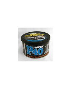 Upol P40 Small Glass Fibre Paste 250 ml