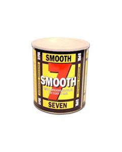 Upol Smooth Seven Paste Kit 3.0 ltr
