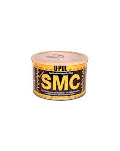 Upol SMC Bonding Compound 1.1 ltr  White
