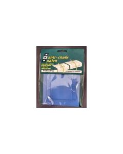 Anti-Chafe Patch (Pack of 4)