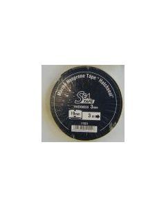 "Marine Neoprene Tape ""Hatchseal"" 3mm & 6mm"