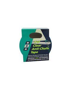 Anti-Chafe Tape 130 Micron 50mm x 3m
