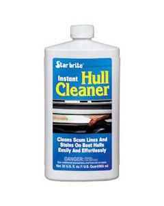 StarBrite Hull Cleaner 32 oz