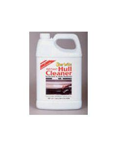 Starbrite Hull Cleaner 1 gallon