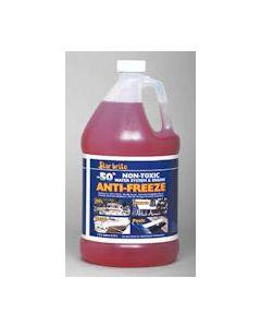 Starbrite Non Toxic Anti Freeze 3.8ltr