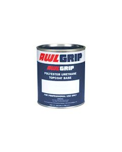 Awl Grip Flag Blue 1 gallon