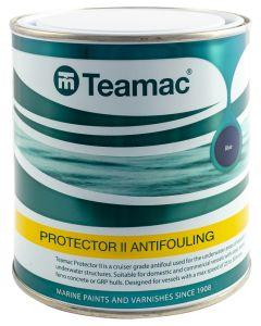 Teamac Protector II Antifouling