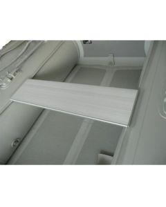 Waveline Sliding Seat fits 2.5 / 3.3 Boats