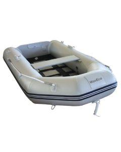 WavEco ST Inflatable Slatted Floor Boats