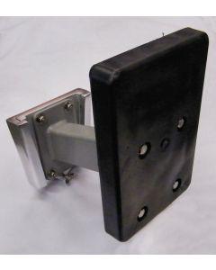 Auxillary Engine Bracket