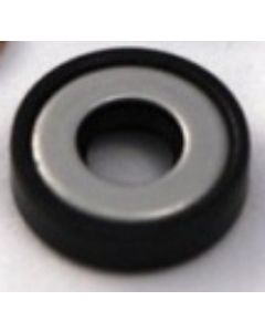 Minn Kota Outer Shaft Seal with Shield