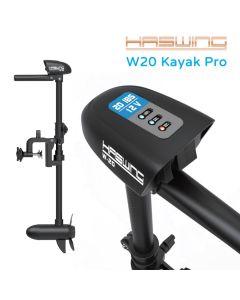 Haswing W20 Kayak Pro Motor