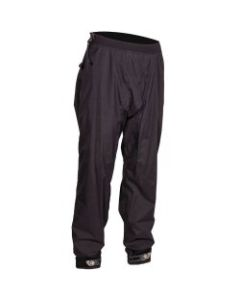 Palm Trousers Dart Pants