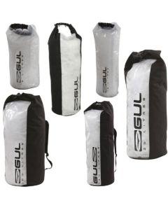 Gul Heavy Duty Dry Bags