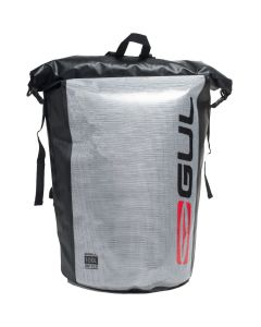Gul Heavy Duty Dry Backpack