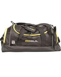 Gul 70L Wet & Dry Travel Bag