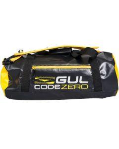 Gul 28L Code Zero Carryall Bag