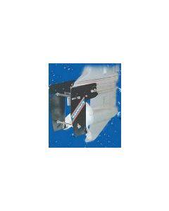 Ruddersafe Replacement Grub Screws for Bracket (set of 8)