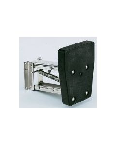 S/S / Plastic Adjustable Outboard Bracket