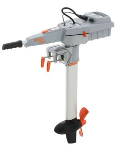 Torqeedo Travel 503S Outboard