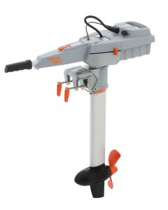 Torqeedo Travel 1003 Outboard