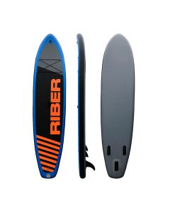 Riber 335 11FT Inflatable Stand Up Paddleboard
