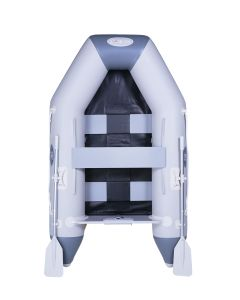 Seago 230-SL Inflatable Dinghy/Tender