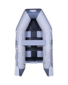 Seago 260-SL Inflatable Dinghy/Tender
