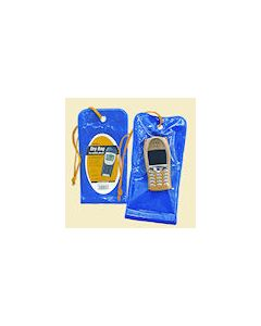 Dry Bag for Mobile Phone