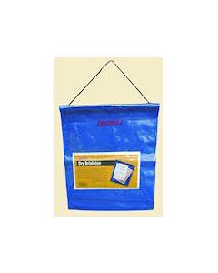 Dry Briefcase