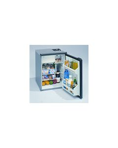 Isotherm 1852G Cruise Refrigerator 85L Ventilated (1008502)